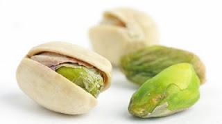 Pesto di pistacchi